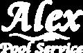 Alex Pool Service